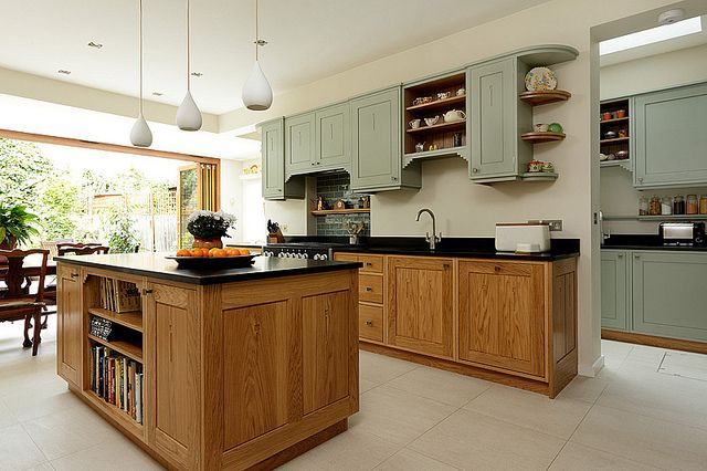 How To Paint Kitchen Cabinets Reno Quotes
