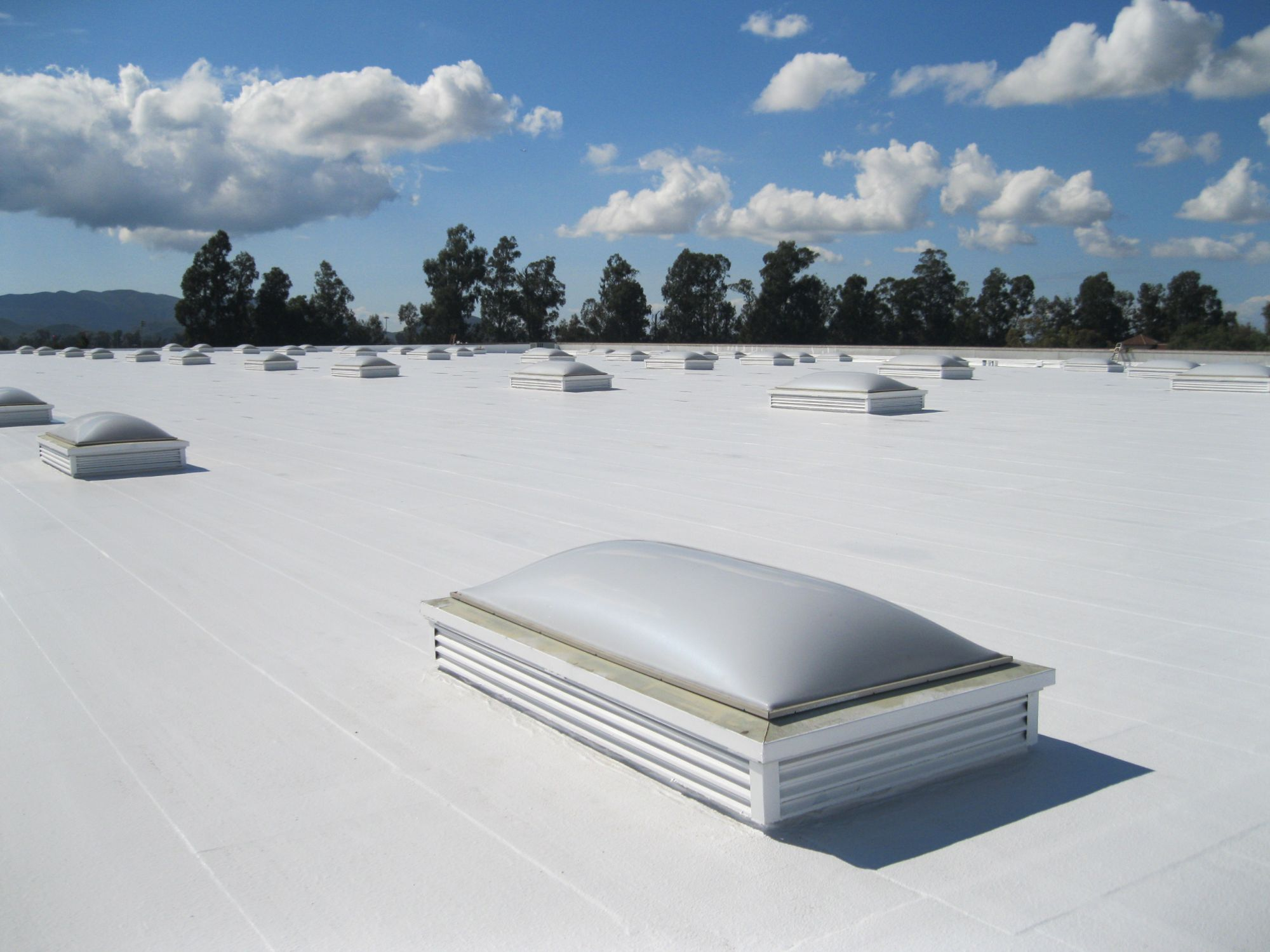 5 Things to Know About TPO and EPDM Roofing | Renovation Quotes