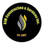 KJM Construction & Services Inc.