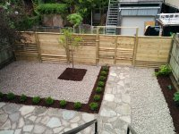 Landscaping_backyard renovation project_RenoQuotes 01
