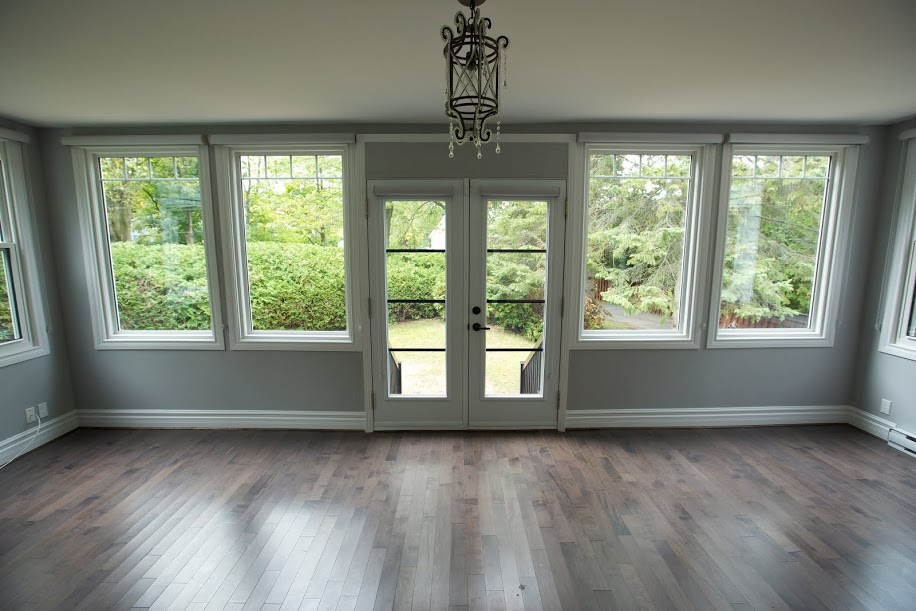 Doors and windows_RenoQuotes.com 04