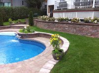 Landscaping_backyard renovation project_RenoQuotes 03
