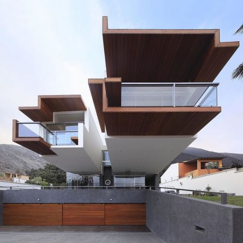cantilever extention_renoquotes.com