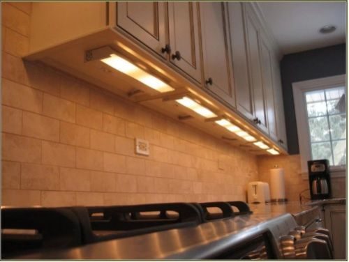 Undercabinet lighting_RenoQuotes.com