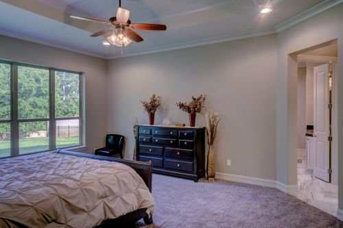 bedroom ceiling fan_renoquotes.com