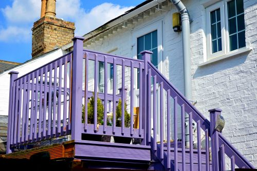 purple porch_renoquotes.com