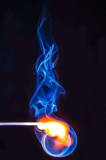 Flame_heating system_RenoQuotes.com