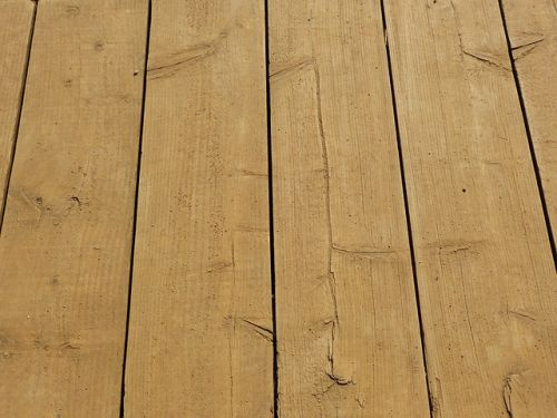 deck boards_renoquotes.com