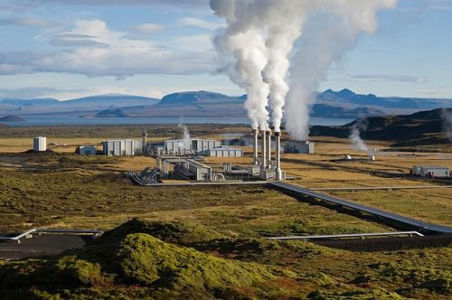Geothermal energy_RenoQuotes.com