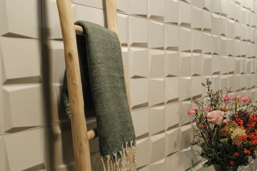 Textured wall panels_Renoquotes.com