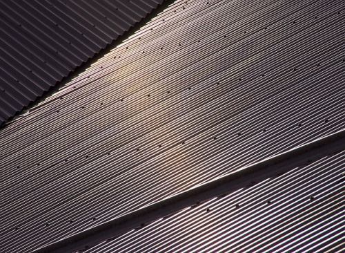 How To Install Sheet Metal Roofing Renovation Quotes