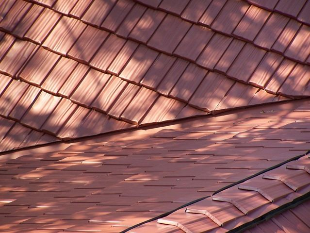 red metal roof_renoquotes.com