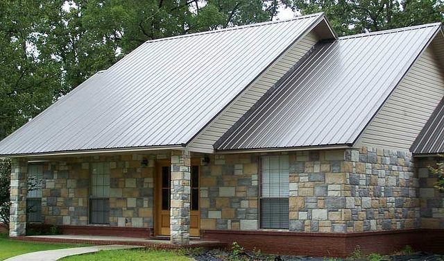 metal roof side angle_renoquotes.com