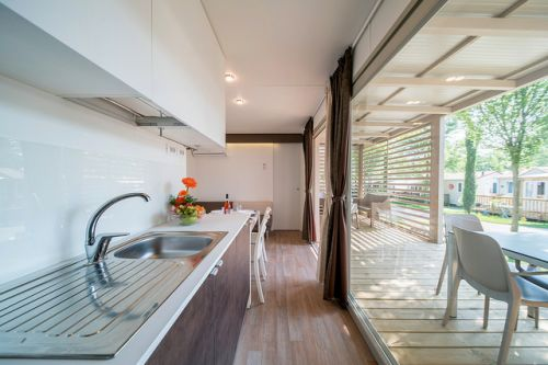 mobile home interior_renoquotes.com