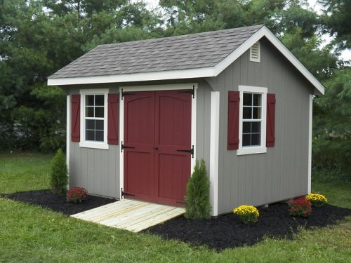 Backyard shed_RenoQuotes.com 02