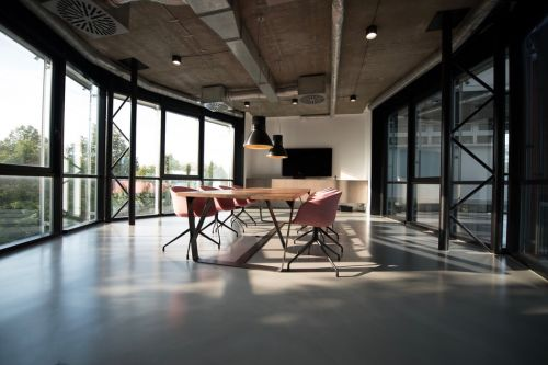 commercial office renovation_renoquotes.com