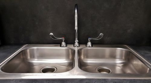Kitchen Sink Quotes renoquotes kitchen sink shopping guide | renovation quotes
