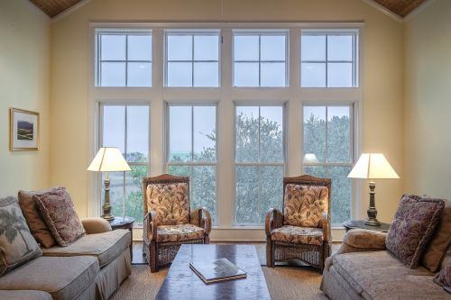 Living room windows_RenoQuotes.com