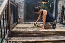 stripping deck wood_renoquotes