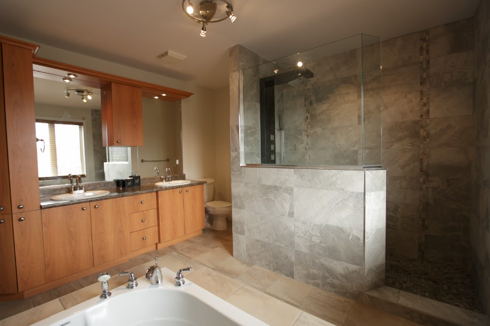 Get 3 quotes for your bathroom renovation reno quotes for Bathroom renovation quote