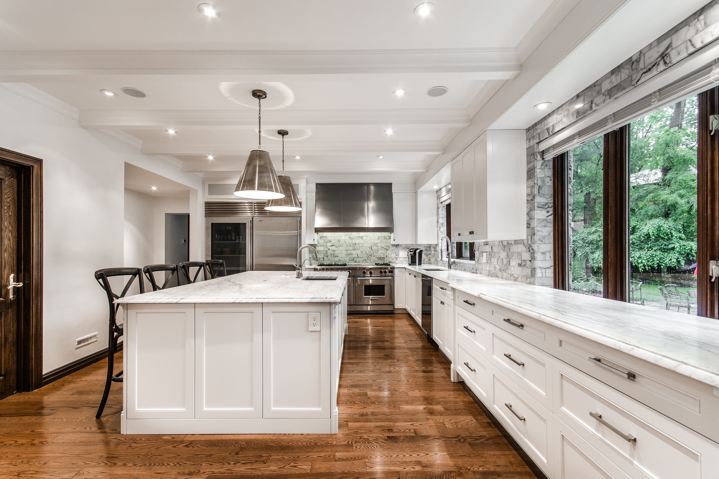 Kitchen renovations_Reno Quotes 01