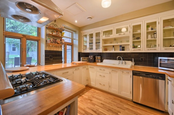 Kitchen renovations_Reno Quotes 03