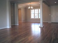 Flooring renovation project_RenoQuotes.com 02